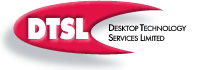 Desktop Services Limited